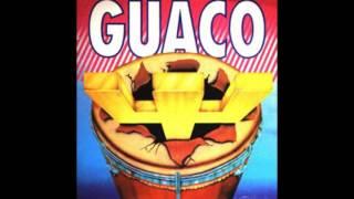 Oyela - Guaco 91