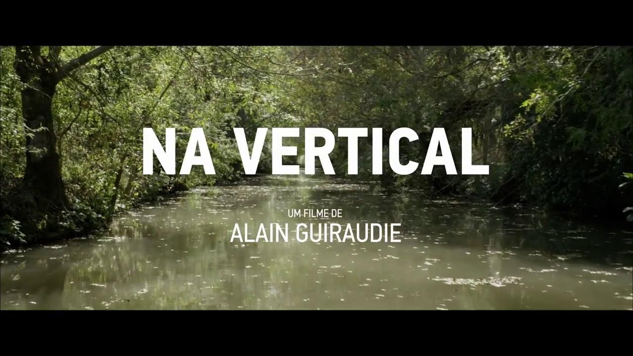 Na Vertical_trailer (lançamento Brasil)