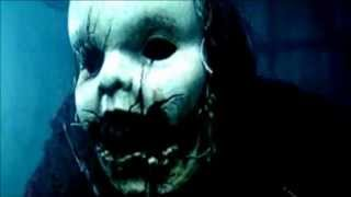 ✓ Best Lullabies - Music box in HORROR movies - part 1