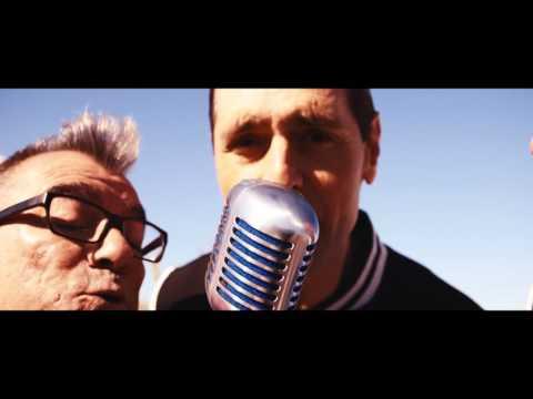 TENNESSEE - Que triste es el primer adiós (Videoclip Oficial)