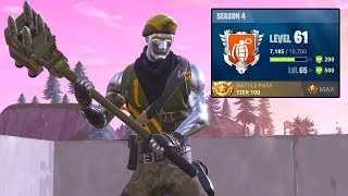 NEW DIECAST SKIN // FREE VBUCKS GIVEAWAY // FORTNITE BATTLE ROYALE