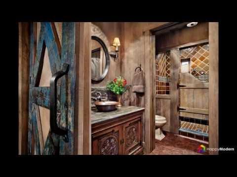 Красивый дизайн ванной комнаты 120 фото различных стилей оформления