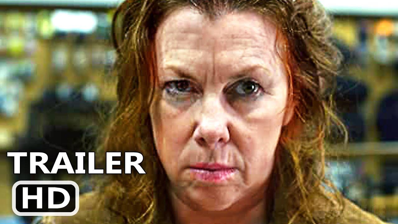 Download RUSHED Trailer (2021) Thriller Movie