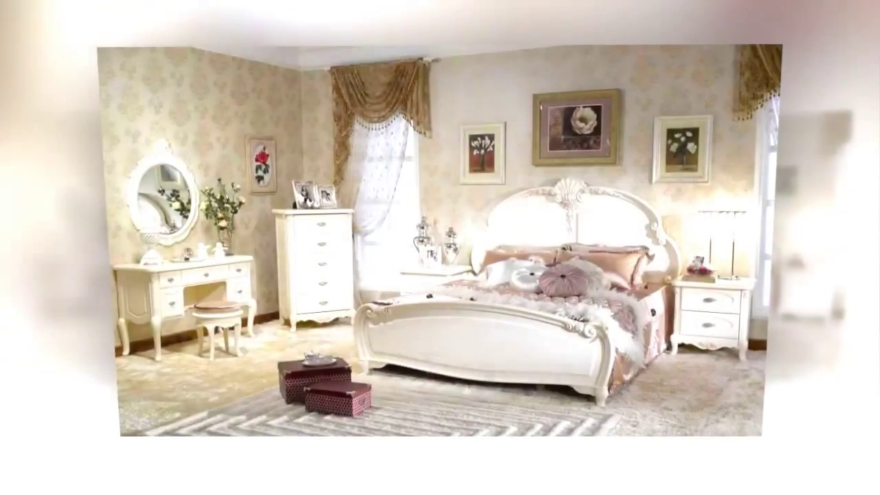 64 French Country Bedroom Ideas French Country Bedroom Decorations Ideas Youtube
