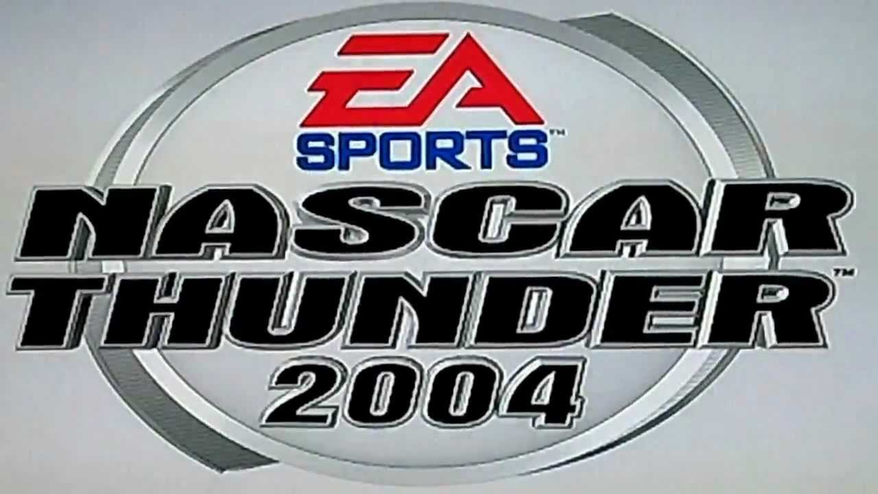 nascar championship your sports games