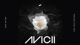 Avicii You Be Love Lyric Subtitulado En Español