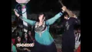 Repeat youtube video mela karsaal 2014 sunbal ch best song ( S L J )