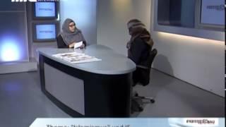 Presseschau - Islamismus und IS