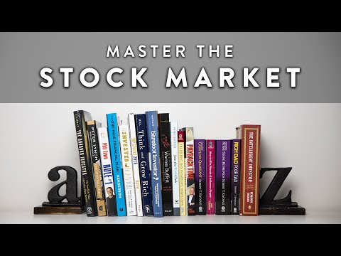 5 Books That Launched My Income To Over $20,000/month