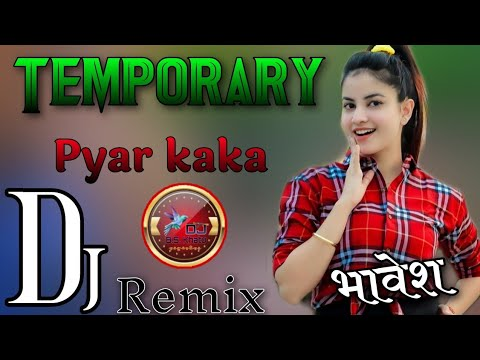 temporary-pyar-dj-remix-||-hard-bass-mix-||-darling-umra-da-wada-kar-de-new-panjabi-remix-song-2020
