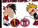 Charlie Brown Jr. Nua, linda e Inigualável mp3