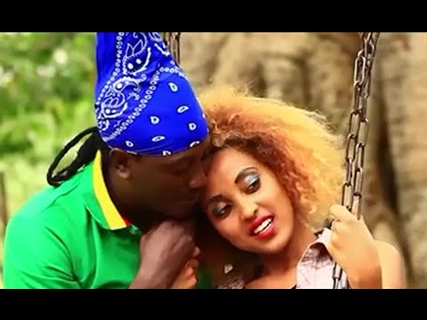 Michael Amde (JJ miko) - Yiberdal New Ethiopian Music 2014 (Official Video)