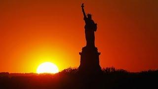 """""""Гудбай, Америка"""" - мифы о хорошей жизни в США (Галина Царева)"""