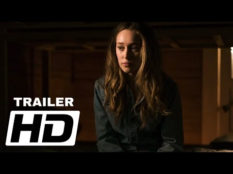Midnight Wolves 2018  Alycia DebnamCarey, Daniel Sharman, Phoebe Tonkin Movie