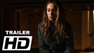 Midnight Wolves (2018) TRAILER Alycia Debnam-Carey, Daniel Sharman, Phoebe Tonkin Movie