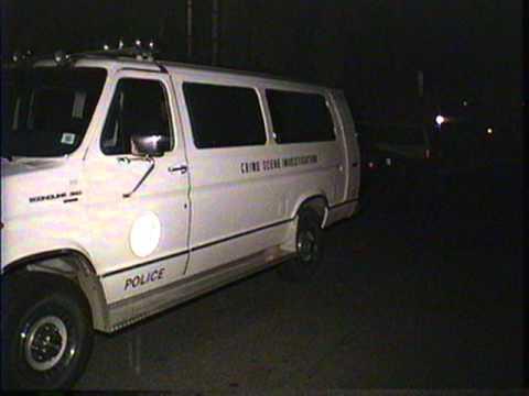 Boulder Police Homicide Investigation Remmington Post Apts
