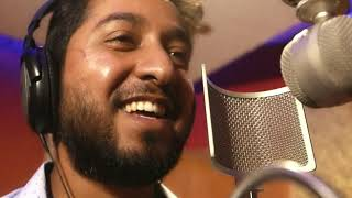 Ormapacha Malayalam Musical Video | Vineeth Sreenivasan | P G Premlal