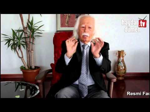 Dr. Haydar Dümen - Evlilikte Beklentiler...