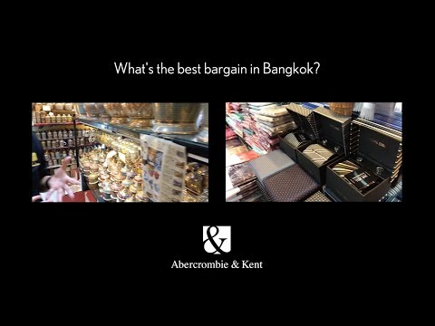 shopping-in-bangkok---we-find-the-best-bargains-in-the-city's-markets-on-our-discover-thailand-trip