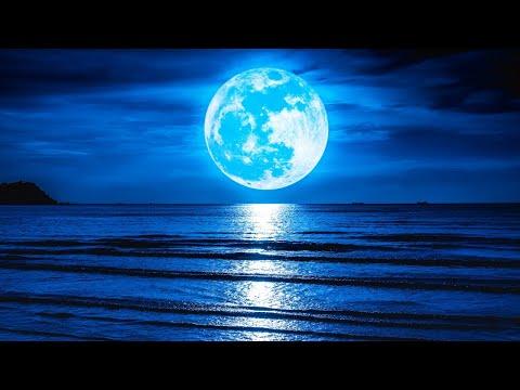 Sleep Music 24/7, Sleep Meditation, Spa, Relaxing Music, Sleeping Music, Zen, Study, Sleep, Relax