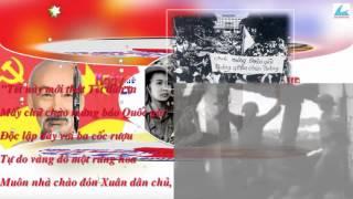 Kỉ niệm 42 năm ngày miền nam hoàn toàn giải phóng