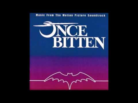 Once Bitten *1985* [FULL SOUNDTRACK]