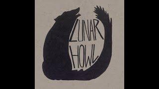 Gambar cover Lunar Howl - Karajimo