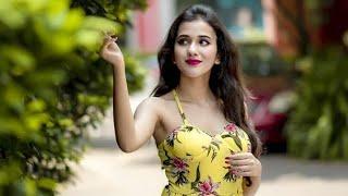 Mood Zhala Fresh Marathi Dj Vip Dj Songs