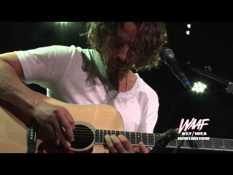 Fell On Black Days | Soundgarden