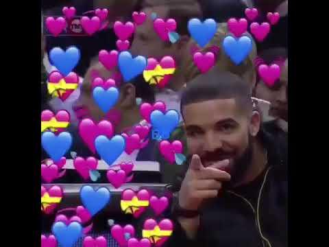 You got my heart got my mind😩😻💍