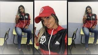 MC DOGUINHA - OLHA COMO O BUMBUM DELA BALANCA ( ( PROD.DJ DENILSON & DJ LINDAO ) )