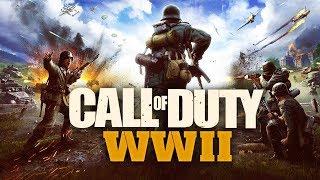 WWII EN DIRECTO PS4 BUSCANDO NIÑOS RATA