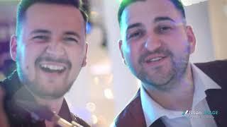Calin Toader si Andrei Cristea - Hai spune-mi iubire 2019