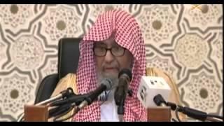 ليس الشأنُ أن تتزوج ، و لكنّ الشأن من تتزوج !! فاظفر بذات الدين ..   الشيخ صالح الفوزان