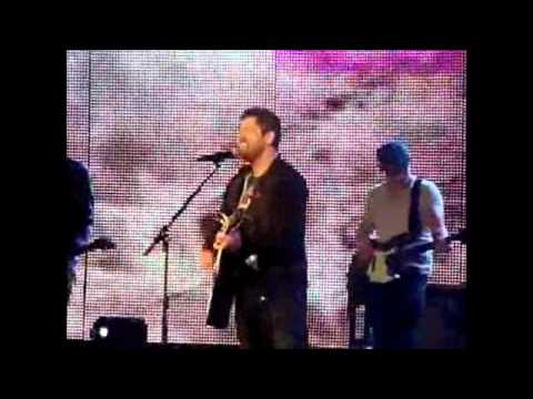 Jeremy Camp: We Cry Out Tour (: