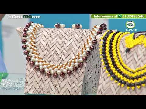 8383ebdbfddd VIDEOS DE CREANDO CON ADRIANA. (Tutoriales Gratis). - CREANDOCONADRIANA .