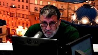 С. Пархоменко - В. Соловьёв не заработал, а насосал... / 29.09.2017 год