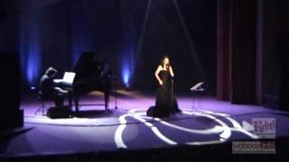 Svoboda.info - koncert Lucie Bílé