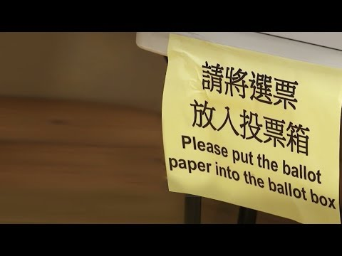 live:-opening-of-hk-district-council-elections-ballot-boxes