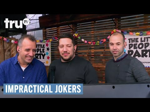 impractical-jokers---find-the-dirty-diaper-|-trutv