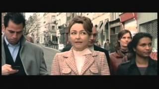 Odette Toulemonde (2006) bande annonce