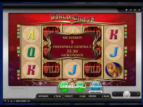 Stake7  Neues Online Casino mit Merkur Spiele mit Echtgeld gespielt