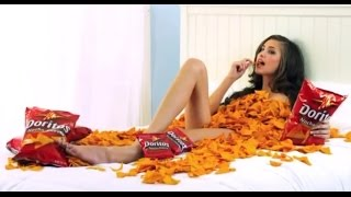 Best TV Commercials of All Time | Funny Commercials Compilation #20
