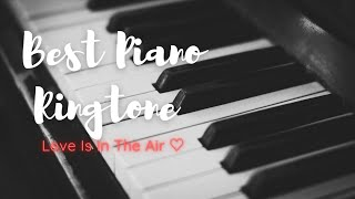 New romantic piano ringtone | Simple ringtone free download mp3 instrumental ringtone