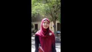 Edulogy: Beasiswa di Al-Azhar Kairo Mesir