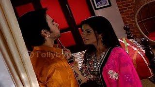 Video Thapki's BOLD romance with Bihan in Thapki Pyaar Ki. download MP3, 3GP, MP4, WEBM, AVI, FLV November 2018