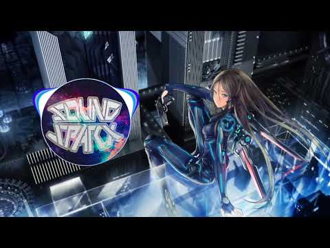 Demous - Soundsparx (original mix)