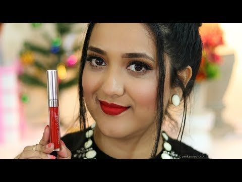 Top 7 Red Lipsticks for Indian Skin tones | Red lipsticks for Medium/brown/Tan/Asian skin tones