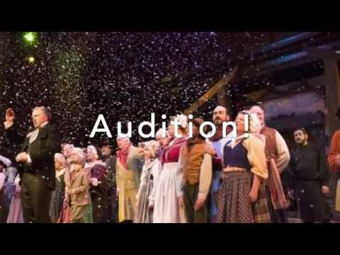 Christmas Revels Cambridge 2020 Cambridge Christmas Revels 2020 Choral Auditions   YouTube