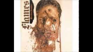 Flames - Merciless Slaughter [Full Album]